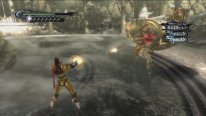 Bayonetta Wii U version 20.06.2014  (13)