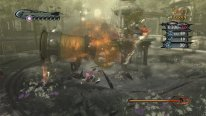 Bayonetta Wii U version 20.06.2014  (7)