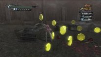 Bayonetta Wii U version 20.06.2014  (9)