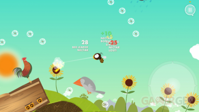 bee_leader_screenshot_2