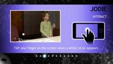 beyond-touch-screenshot- (3)