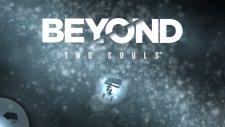 beyond-touch-screenshot- (4)
