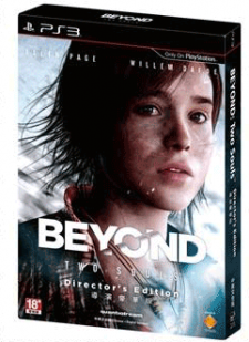 Beyond-Two-Souls_07-09-2013_Director's-Edition-1