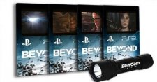 Beyond-Two-Souls_07-09-2013_Director's-Edition-3