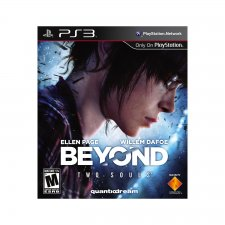 beyond-two-souls-cover-jaquette-boxart-americaine-ps3