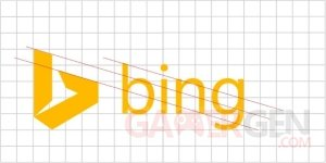 bing_grid_small