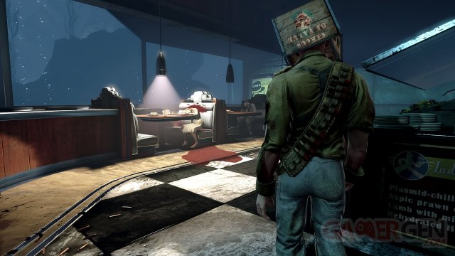 BioShock-Infinite_04-10-2013_screenshot-1