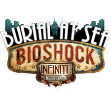 BioShock-Infinite-Burial-at-the-Sea_30-07-2013_logo