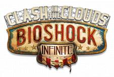 BioShock-Infinite-Clash-in-The-Clouds_30-07-2013 (3)