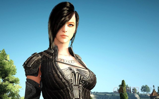 Black_Desert_Online_screenshot_14