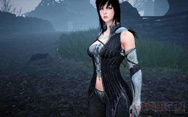 Black_Desert_Online_screenshot_23