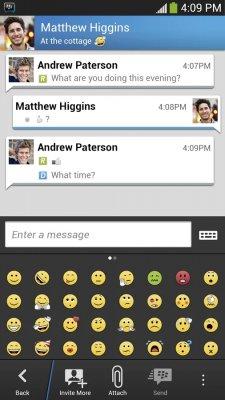 blackberry-messenger-bbm-android-screenshot- (1)
