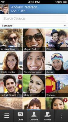 blackberry-messenger-bbm-ios-screenshot- (1).