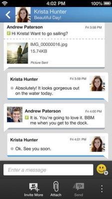 blackberry-messenger-bbm-ios-screenshot- (2).