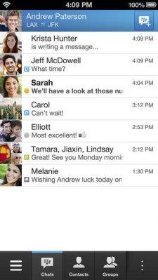 blackberry-messenger-bbm-ios-screenshot- (3).