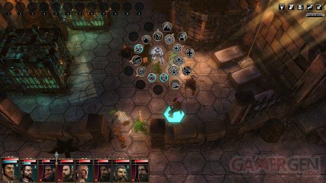 Blackguards screenshot 14022014 007
