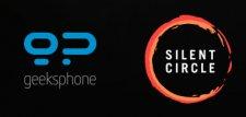Blackphone-logos-Geeksphone-Silent-Circle