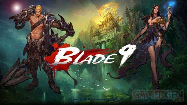 blade_9_annoncé_europe