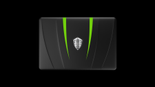 Blade_Koenigsegg14_03 i03