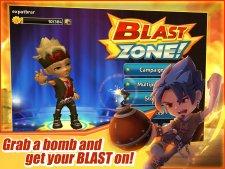 Blast Zone 1