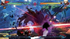 BlazBlue Chronophantasma 03.01.2014  (1)