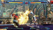 BlazBlue Chronophantasma 03.01.2014  (4)