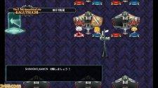 BlazBlue-Chronophantasma_24-07-2013_screenshot-14