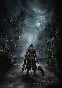 Bloodborne_10-06-2014_artwork-2