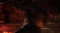 Bloodborne_10-06-2014_screenshot-15