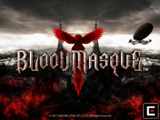 Bloodmasque_25-07-2013_screenshot-1