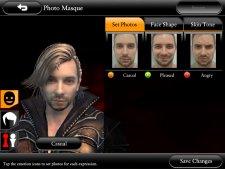 Bloodmasque_25-07-2013_screenshot-3