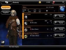 Bloodmasque_25-07-2013_screenshot-6