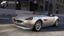 BMWZ8_01_WM_Forza5_TheSmokingTireCarPack