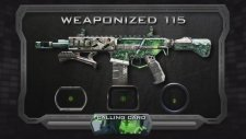bo2_weaponized_115_camo