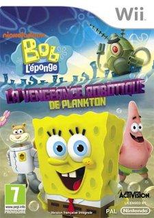 Bob-L'éponge-vengeance-robotique-plankton_25-07-2013_jaquette-1