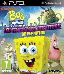 Bob-L'éponge-vengeance-robotique-plankton_25-07-2013_jaquette-2