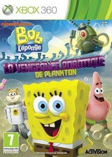 Bob-L'éponge-vengeance-robotique-plankton_25-07-2013_jaquette-4