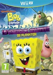 Bob-L'éponge-vengeance-robotique-plankton_25-07-2013_jaquette-5