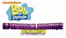 Bob-L'éponge-vengeance-robotique-plankton_25-07-2013_logo