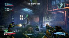 Borderlands-2_05-02-2014_screenshot-Massacre-Mariage (2)