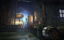 Borderlands-2_05-02-2014_screenshot-Massacre-Mariage (3)
