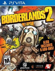 borderlands-2-cover-jaquette-boxart-us-vita