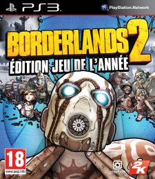 Borderlands-2-GOTY_jaquette-1