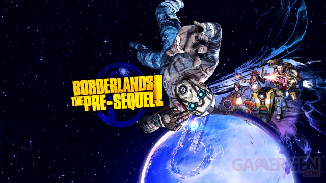borderlands-pre-sequel-annonce