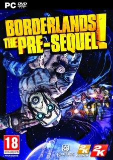 borderlands-pre-sequel-jaquette-pc