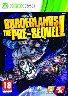 borderlands-pre-sequel-jaquette-xbox-360