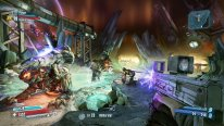 Borderlands-The-Pre-Sequel_05-06-2014_screenshot-1