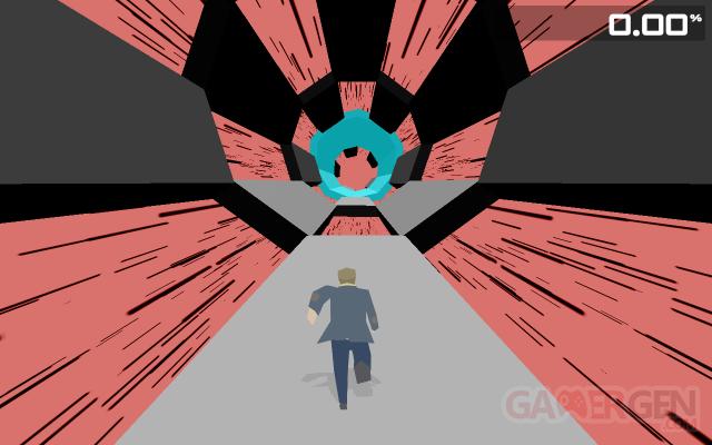 BosonX-Gamergen-jeuindiedelasemaine