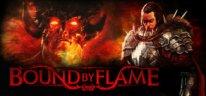 bound bt flames