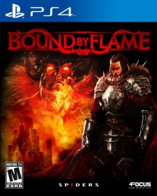 bound-by-flame-cover-jaquette-boxart-us-ps4